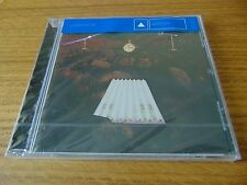CD Album: Archive : Londinium : Sealed