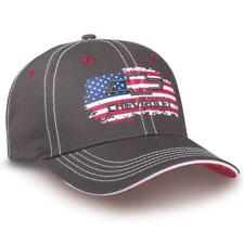 13932ce846985 Chevrolet Baseball Cap Solid 100% Cotton Hats for Men for sale