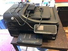 HP OfficeJet Pro 8500A A910a All-In-One Inkjet Printer USED