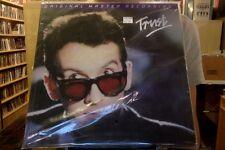 Elvis Costello & the Attractions Trust LP sealed 180 gm vinyl MFSL MOFI #000584