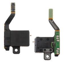 Pour Samsung Galaxy S7 G930F Audio Headphone Earphone Jack Port Flex Connecteur