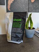Vi Shape ViShape Pasto Sostitutivo Sano e Genuino (1 busta da 744 grammi)