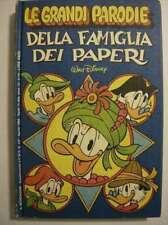 STORIA E GLORIA DELLA FAMIGLIA DEI PAPERI 1976  (bb32)