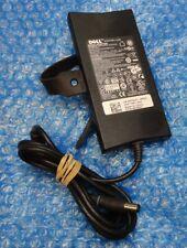 Original Genuine Dell KD8HY EA90PE1-00 PA-3E AC Adapter Charger 19.5V 4.62A 90W