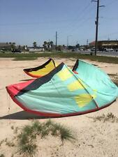 Best Roca 17m Kiteboarding Kite
