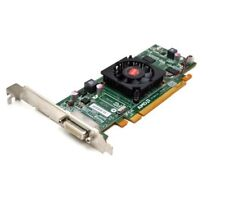 Dell 1CX3M ATI RADEON 512 MB
