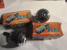 Beru KOS 08/50 , Glühüberwacher  , unbenutzt , 0110102009