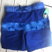 d1efbad4a0 Body Glove Swim Shorts (Sizes 4 & Up) for Boys for sale | eBay