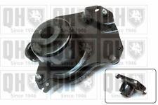Genuine QH Gearbox Mounting - EM4516