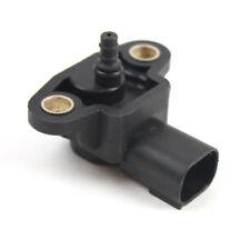 Drucksensor Ladedrucksensor Ladedruck Saugrohrdruck Sensor für Mercedes-Benz