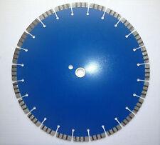Blade 14 Original Blue Turbo 03 Blades Pack Deal