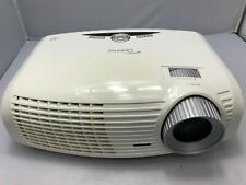 Optoma HD25-LV HD Video Projector 1080P - FREE Shipping