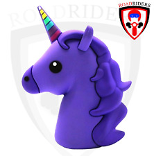 RoadRiders' Cute 5000mAh Unicorn Mobile Gadgets Powerbank