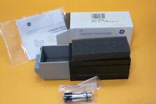 "GE Ultrasonic Transducer Probe  113 - 134 - 290 ISS 5.0 .375"""