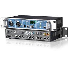 RME Fireface UC Hi-Performance USB 2.0 High Speed Audio Interface