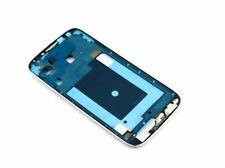 Frame para Samsung Galaxy s4 i9505 Marco pantalla LCD medios marco button nuevo