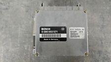 Mercedes-benz 500sel s500 w140 motorsteuergerät ecu unidad de control a0165451532