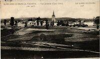 CPA St-Hilaire-Cusson-la-Valmite - Vue générale (165912)