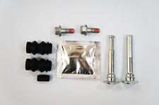 Brand New Brake Caliper Fitting Kit - BCK3012 - 12 Months Warranty!
