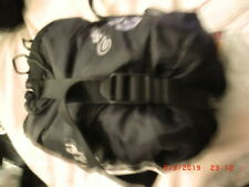 elite compression stuff bag