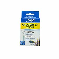 API Calcium Test Kit Free Shipping