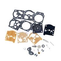 New Carburetor Carb Repair Kit Gasket Diaphragm for Walbro WA WT Series TW