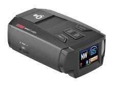 Cobra Electronics SPX 7800BT Maximum Performance Radar / Laser / Camera Detector