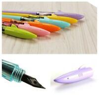 Büromaterial für einfache Füllfederhalter , Mittlere und feine Spitze R9S6