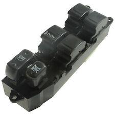 New Power Window Switch 84820-60120 For Land Cruiser 100 Series HDJ100 HZJ105