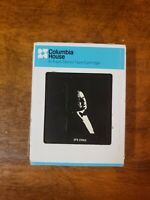 Frank Sinatra: Trilogy (Some Very Good Years) 8 track tape