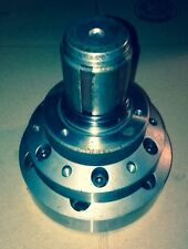 Hainbuch Standard Mandrel Mando T211 Collet Chuck (A-26 Mounting Nose Style)