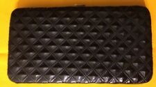 Womens Bobbie Brooks Fashion Wallet Clutch New with tags