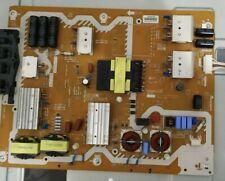 Panasonic Power Board TNPA6374 1 P from TH-65EX640S
