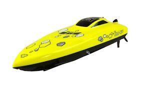Speedboot Neon Hornet Mono 345mm 2,4GHz RTR