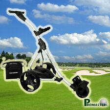 Carro De Golf Eléctrico Repuestos Digital Cargador De Batería 36 agujero de la manija conduce