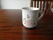 Boots Pottery Tableware Mugs