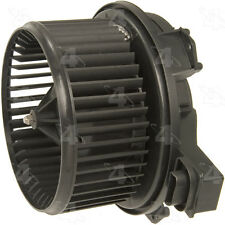 New Blower Motor With Wheel 75830 Four Seasons