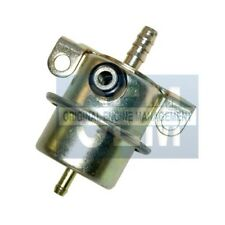 Fuel Injection Pressure Regulator Original Eng Mgmt FPR33