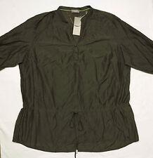 Damen-Blusen s.Oliver Damenblusen, - Tops & -Shirts aus Baumwollmischung