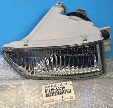 1997-2000 LS 400 GENUINE LEXUS 8121050020 FOG LAMP ASSY, (RIGHT) 81210-50020 !