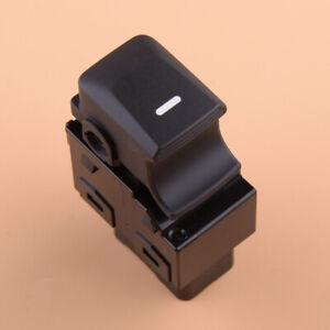 Electric Window Switch Button Fit For Kia Sportage 2011 2012 2013 2014 2015