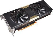 New Apple MAC PRO Nvidia GTX 770 4GB PCI-E Video Card 4K GTX770 680 960 580 7950