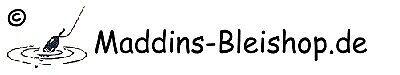 maddins bleishop