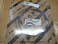A518 518 46RH 46RE Snap Ring Kit For Overdrive Section Only 1990-On New 6 pc Set