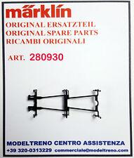 MARKLIN 28093 - 280930 AGGIUNTIVO FRENI  BREMSATTRAPPE 3311 3611 3514 26556