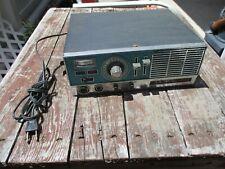 Cb Radio.Big T