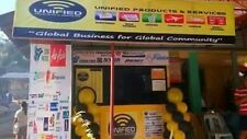 Remittance and bills payment FRANCHISE no hidden charges