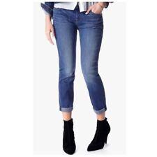 Women's Jeans | eBay