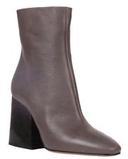 Maison Margiela Ombre Heel Ankle Boots