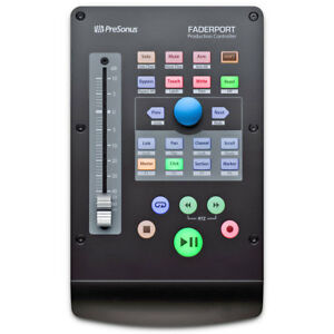 Presonus Faderport V2 DAW-Controller